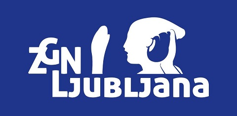 Zavod za gluhe in naglušne Ljubljana