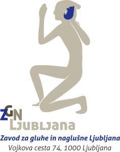 Sekundarni logotip